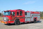 Mississauga Guelph trucks Seton fire 026