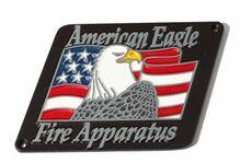 E-One American Eagle Badge.jpg