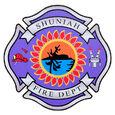 Shuniah Township Fire Department.jpg