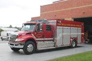 Huntsville Staion 1 009