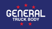 General Truck Body.png