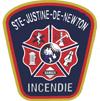 Service de Sécurité Incendie de Sainte-Justine-de-Newton