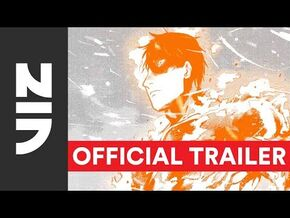 Fire_Punch_-_Official_Manga_Trailer