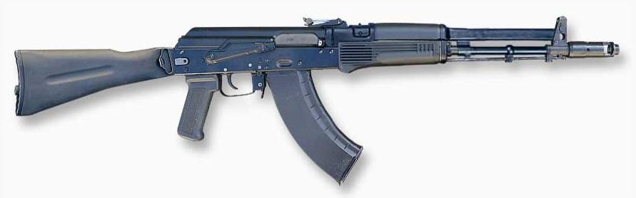AK-109