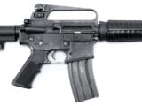 Colt 727