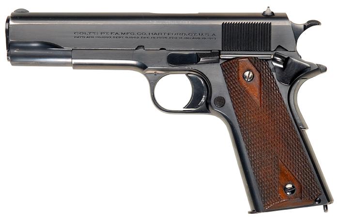 M1911 Pistol.jpg