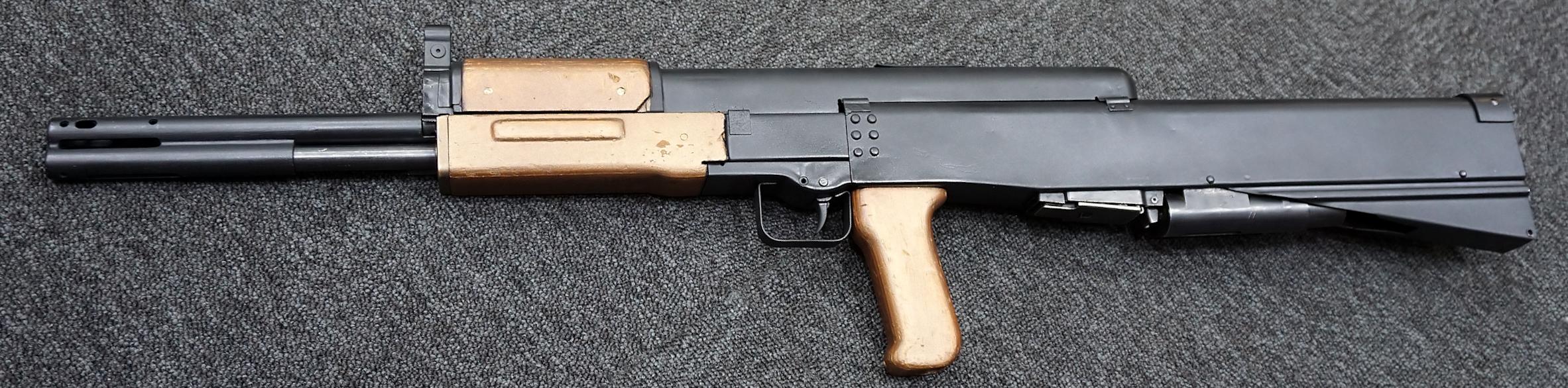 AO-40
