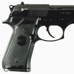 PAMAS G1