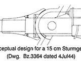 Sturmgeschütz E 100
