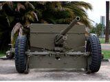 37mm Gun, M3