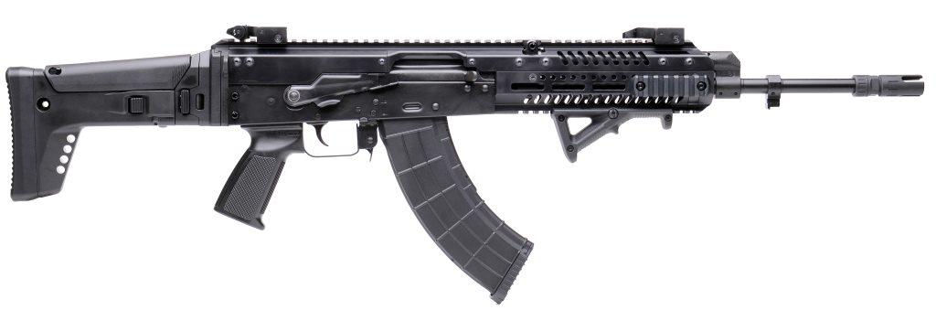 AKB-15