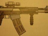 AK-12/76