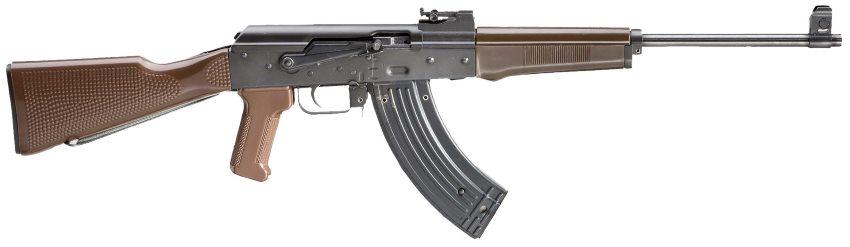 KK-MPi-69