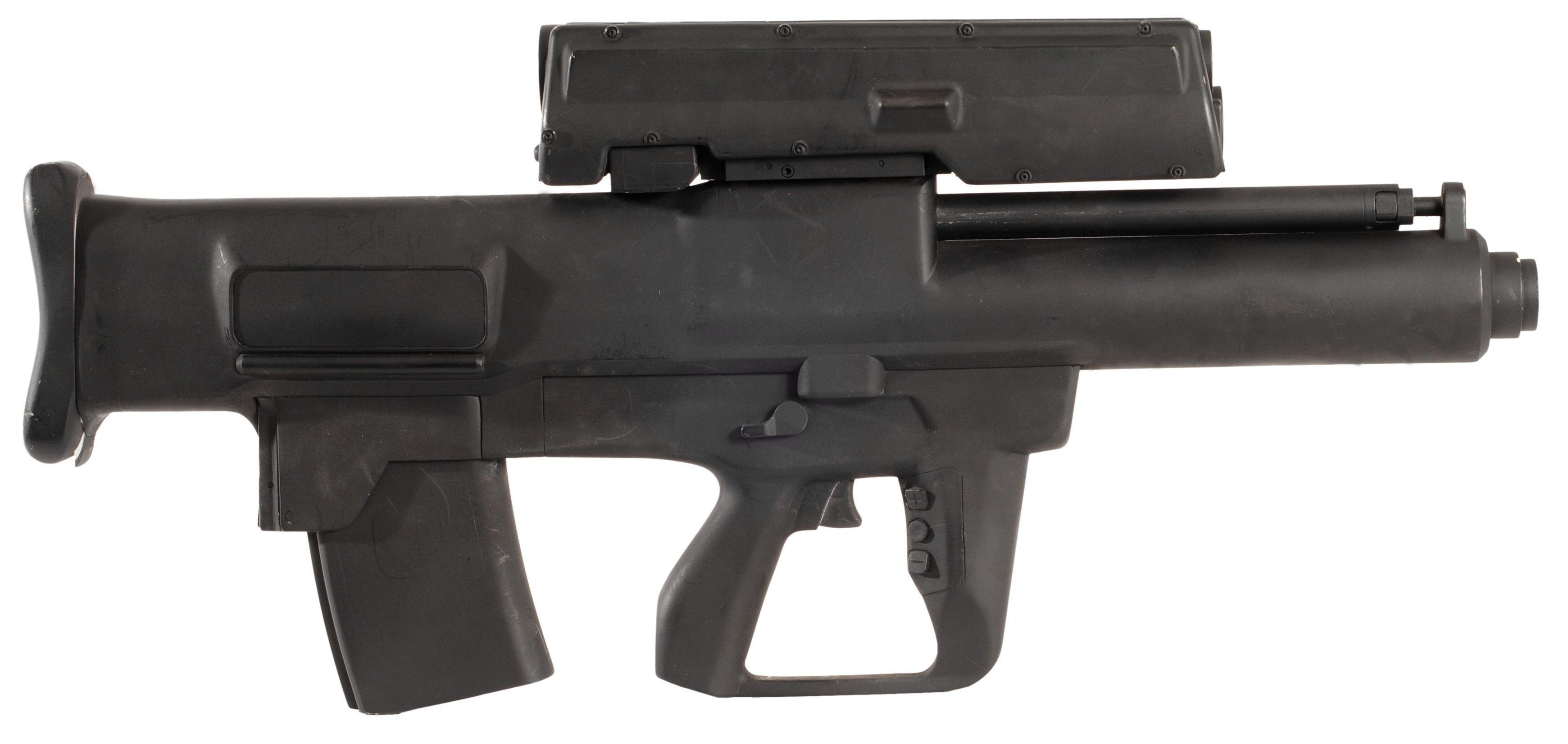 HK XM25
