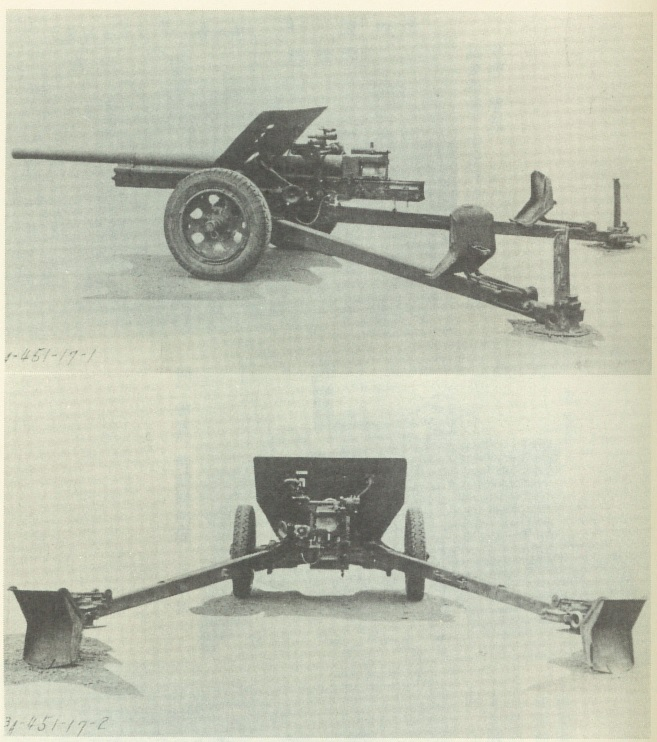 Chi-To Prototype I