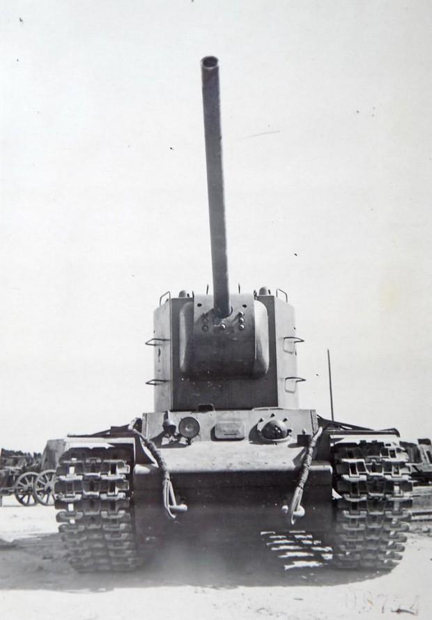 ZiS-6