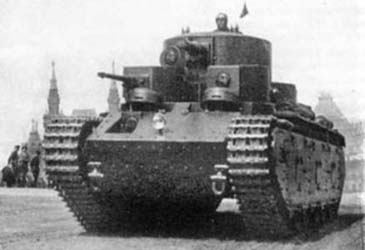 T-35-2
