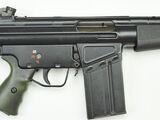 MC 51