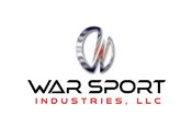 War Sport.jpg