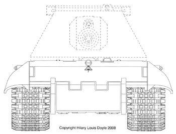 Design Front