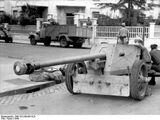 7,5cm Panzerabwehrkanone 40