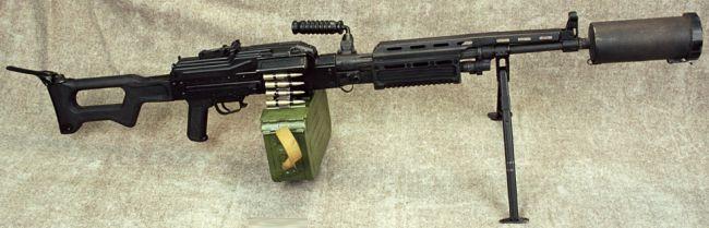 AEK-999