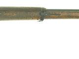Type 30 Rifle