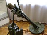BM-41