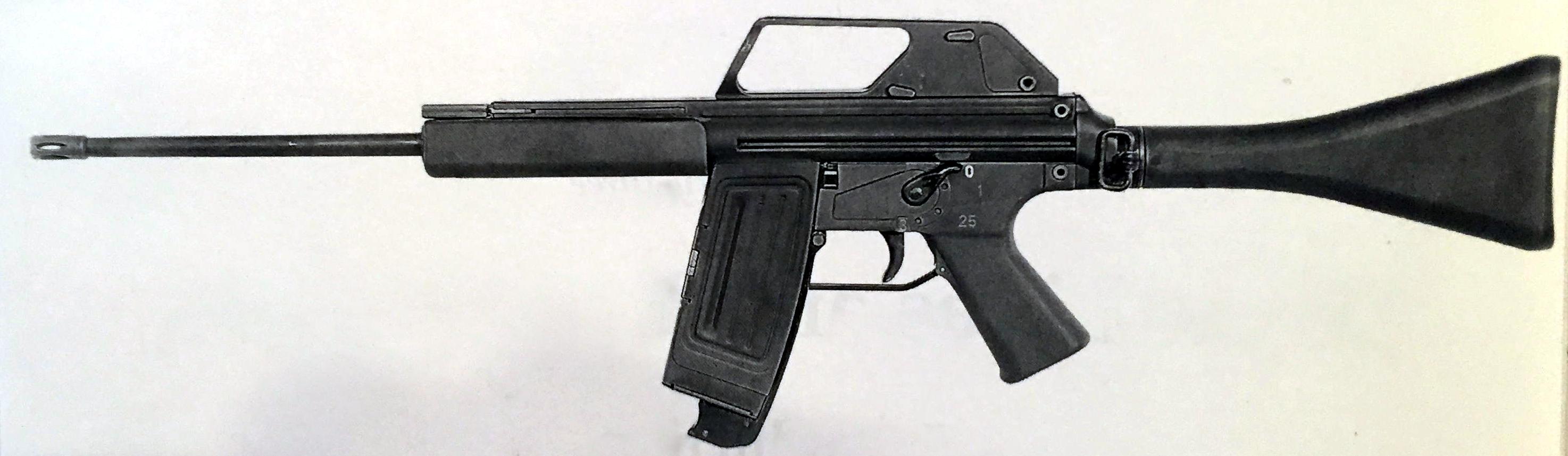 HK 36