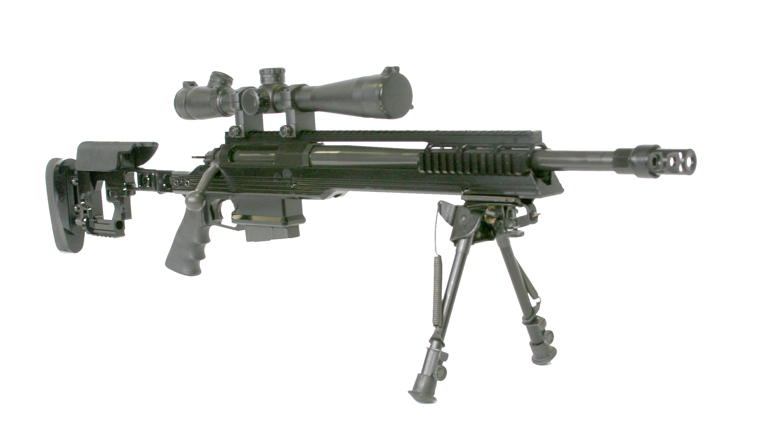 AR-31