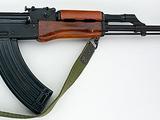 SAR-1