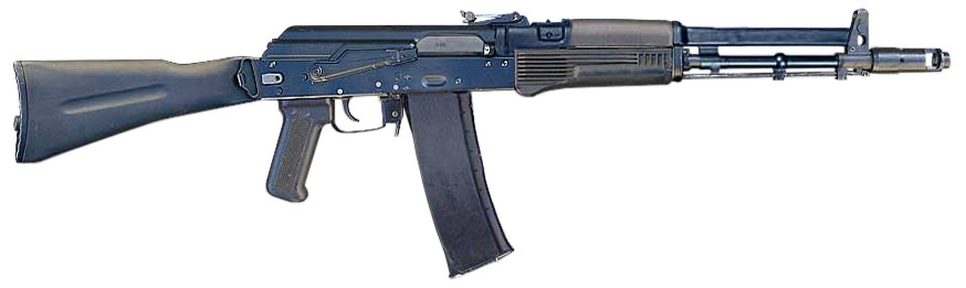 AK-108