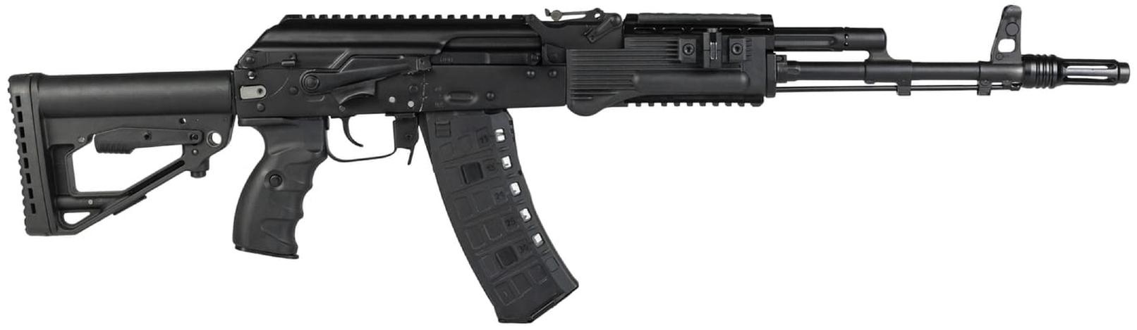 AK-200