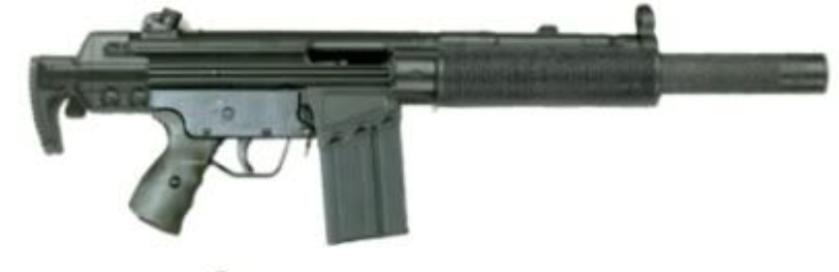 MC 51SD