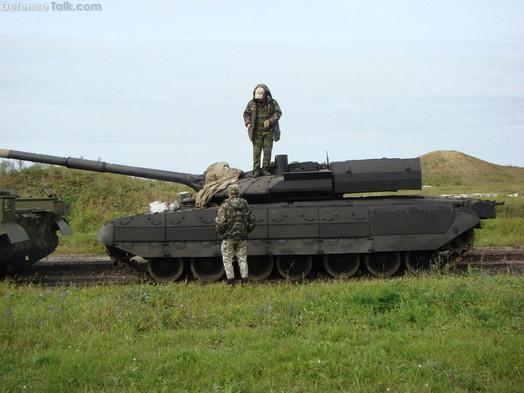 T-80UM2