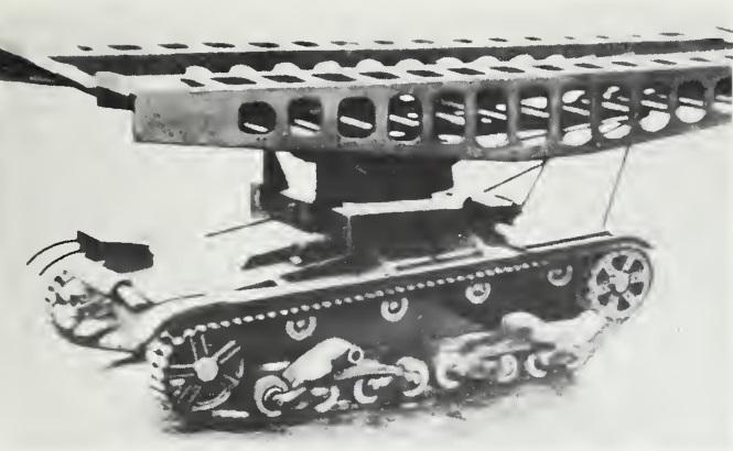 IT-26