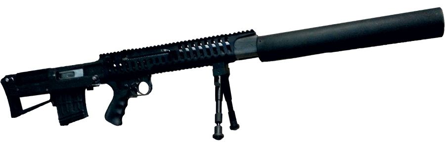 M-12,7x54