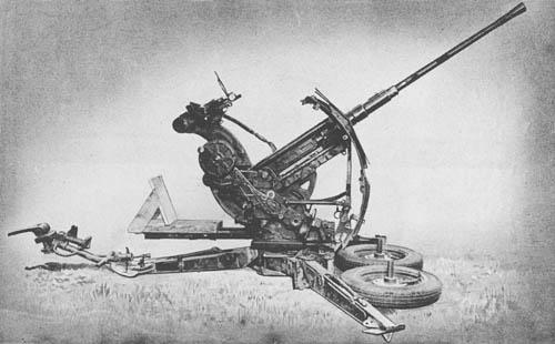 2cm GebFlaK 38