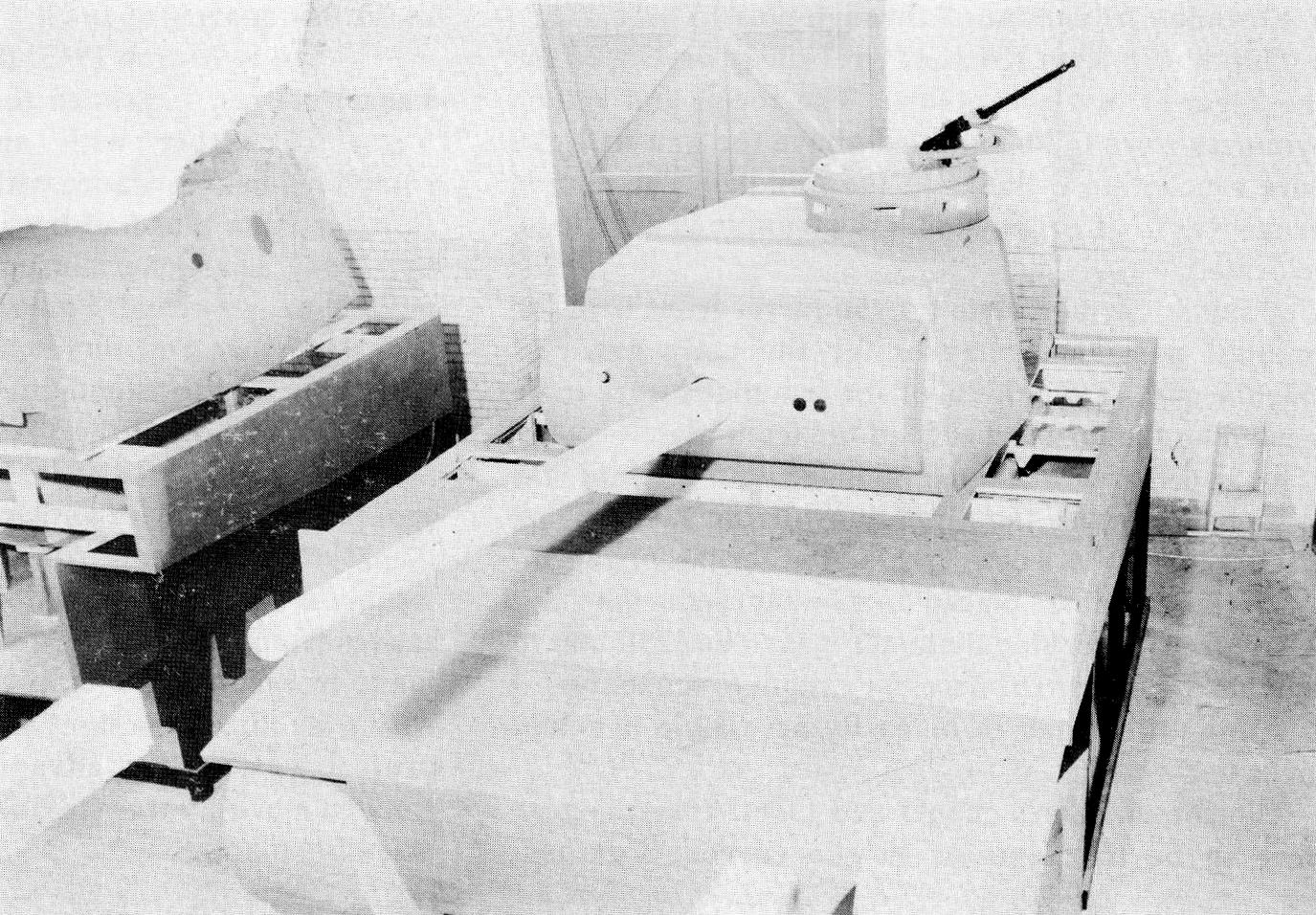 Panzerkampfwagen VI Ausf. H2