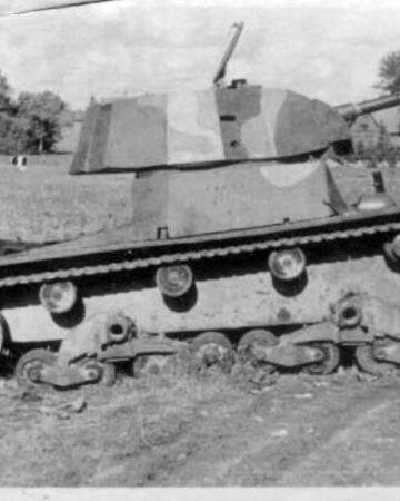 T-26-1.jpg