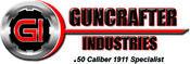Guncrafter Industries.jpg