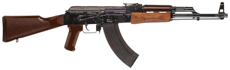 MPi-KM-72