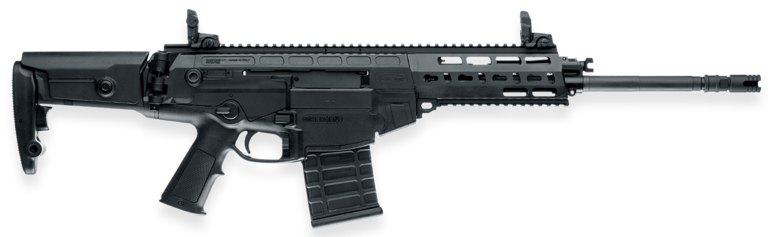 Beretta ARX 200