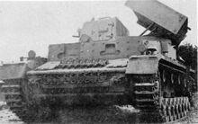 Panzerkampfwagen IV Ausf. C mit schweres Wurfgerät 41 28cm-32cm.jpg