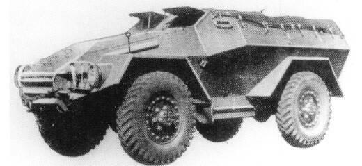 BTR-141