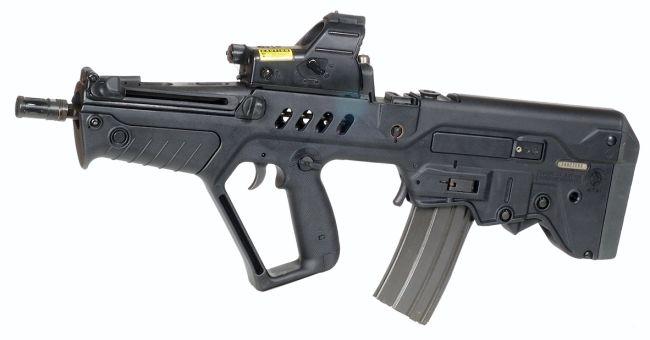 CTAR-21