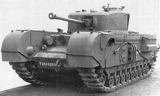 Churchill VII.jpg