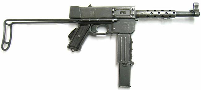 MAT 49