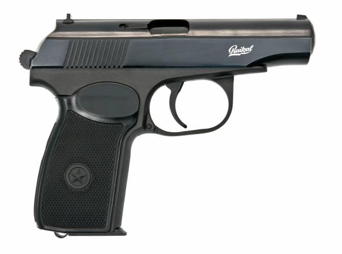MP-71