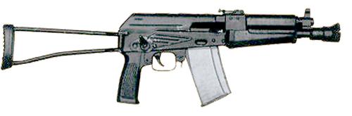 AEK-958
